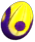 Egg-rendered-2008-Queasy-6.png