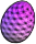 Egg-rendered-2016-Acidd-5.png