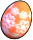 Egg-rendered-2016-Budclare-3.png