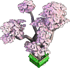 Furniture-Cherry tree-2.png