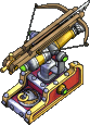 Furniture-Small harpoon cannon-2.png