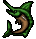 Trinket-Puzzled Fish (Mackerel).png