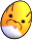 Egg-rendered-2016-Windye-1.png