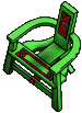 Furniture-Celtic captain's chair.png