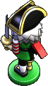 Furniture-Giant pirate nutcracker-4.png
