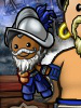 Portrait-item-Oceanus doll.png