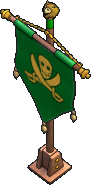 Furniture-Defiant Armada banner-2.png