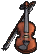 Furniture-Fiddle.png