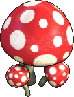 Furniture-Giant mushrooms.png