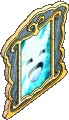 Furniture-Haunted mirror.png