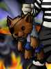 Portrait-item-Werewolf doll.png