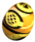 Ringer Egg Blackhat Rendered.png