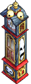 Furniture-Haunted clock-2.png
