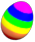 Egg-rendered-2008-Adrielle-5.png