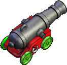 Furniture-Decorative cannon (large).png