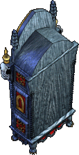 Furniture-Haunted wardrobe-3.png