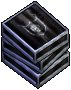 Furniture-Smuggler wine crates-3.png