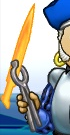 Portrait-item-Tongs.png