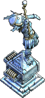 Furniture-Atlantean priestess statue-8.png