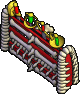 Furniture-Skelly sword rack-4.png