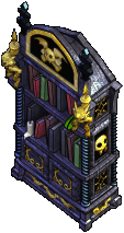 Furniture-Vampire bookcase-4.png