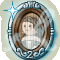 Trophy-Silvered Whispering Portrait.png