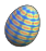 Egg-rendered-2006-Idol-8.png