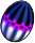 Egg-rendered-2016-Lastcall-2.png