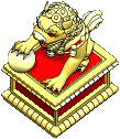 Furniture-Guardian lion-5.png