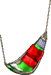 Furniture-Hammock-3.png