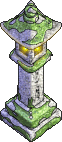 Furniture-Stone lantern-8.png