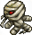 Trinket-Mini mummy.png