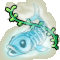Trophy-Ghost Fish.png