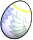 Egg-rendered-2011-Iquelo-1.png