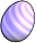 Egg-rendered-2016-Minsiem-3.png