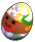 Ringer Egg Cronus Rendered.png