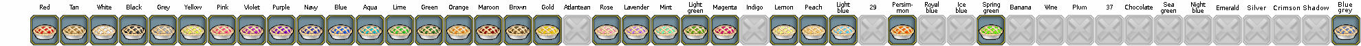 Colors-trinket-Pie.png