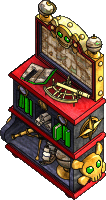 Furniture-Explorer's shelf-2.png