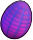 Egg-rendered-2011-Twinkle-3.png