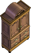 Furniture-Fancy wardrobe.png