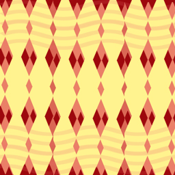 Egg-flat-2009-Mcgie-5.png