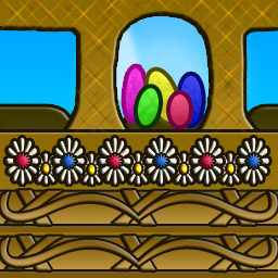 Egg-flat-2010-Adrielle-6.png
