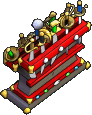 Furniture-Jeweled sword rack-3.png