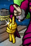Portrait-item-Gilded sailor's knot.png