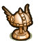 Trophy-Bronze Valkyrie Helm.png