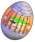 Egg-rendered-2008-Whitewyvern-3.png