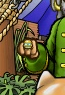 Portrait-item-Golden corsair's ring.png