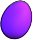 Egg-rendered-2011-Thalatta-1.png