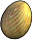 Egg-rendered-2016-Meadflagon-7.png
