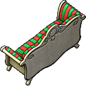 Furniture-Sofa-3.png